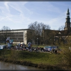001_hannover