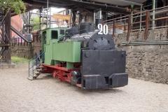P8091052