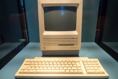 P8091073