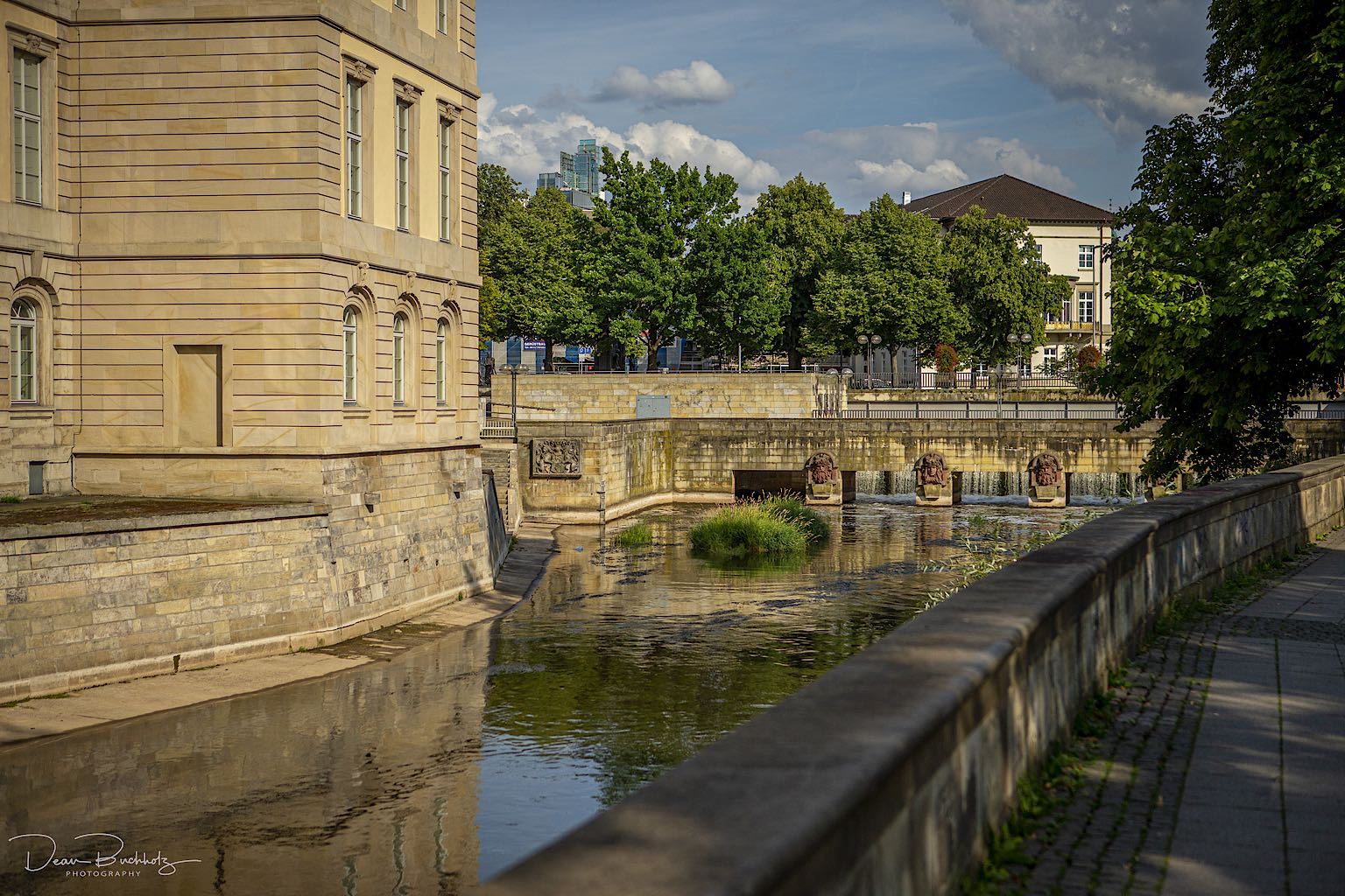 Fototreffen Hannover vom 21.07.2019