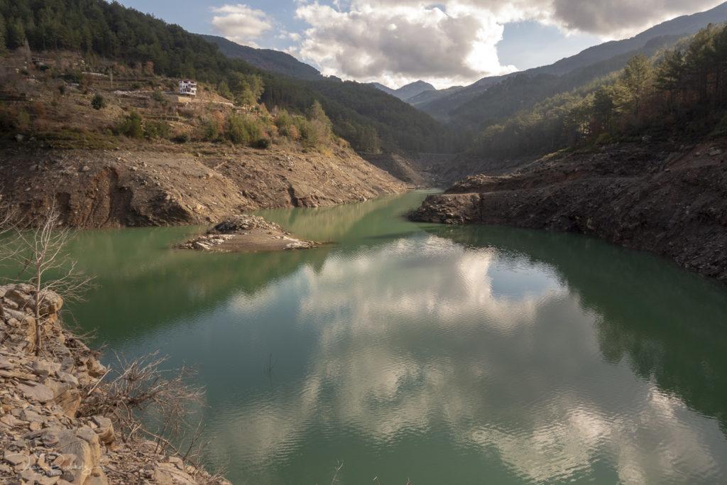 Urlaub Türkei 2018/2019 - Alanya Tag 2 - DeanB Photography